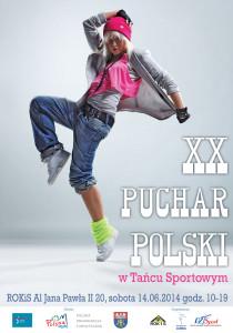 plakat-XX-Puchar-Polski