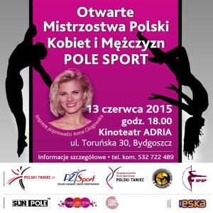 20150527_-_Otwarte_Mistrzostwa_Polski_Kobiet_i_Mezczyzn_POLE_SPORT
