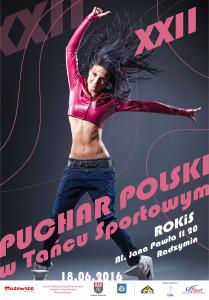 Plakat-XXII-PP